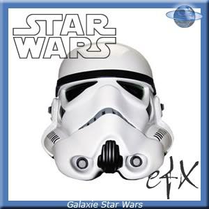 Database - Efx - Helmet Stormtrooper-hemet-ltd-01