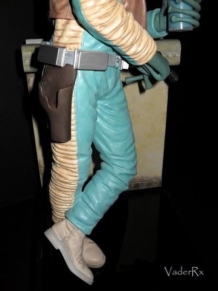 Greedo Statue PGM - Page 2 GGSGreedo7
