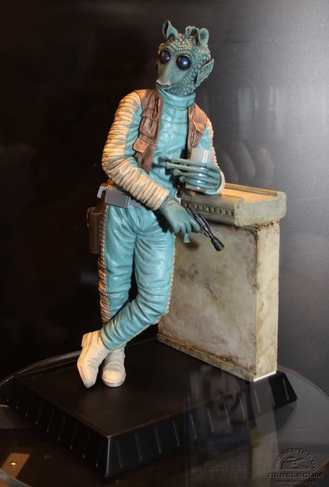 Greedo Statue PGM - Page 2 IMG_4544