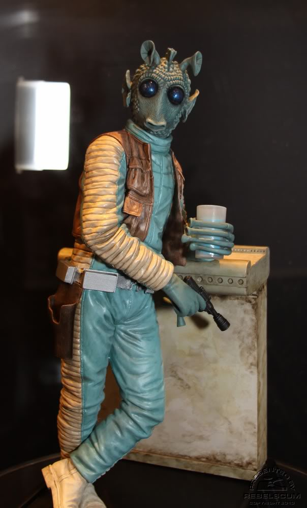 Greedo Statue PGM - Page 2 IMG_4545