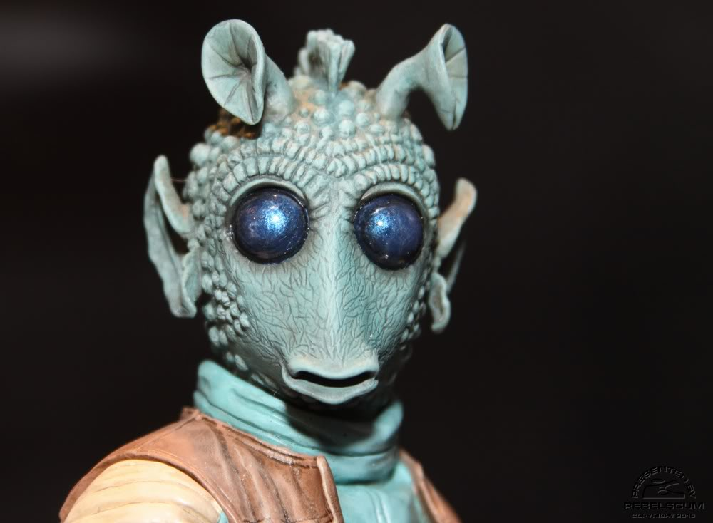 Greedo Statue PGM - Page 2 IMG_4549