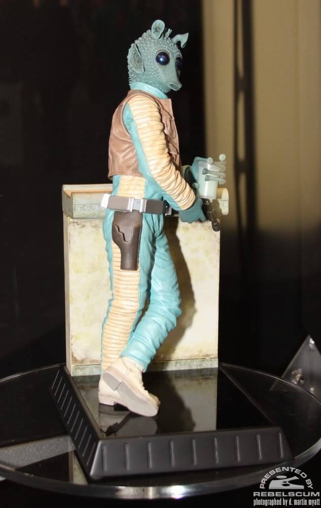 Greedo Statue PGM - Page 3 IMG_9648