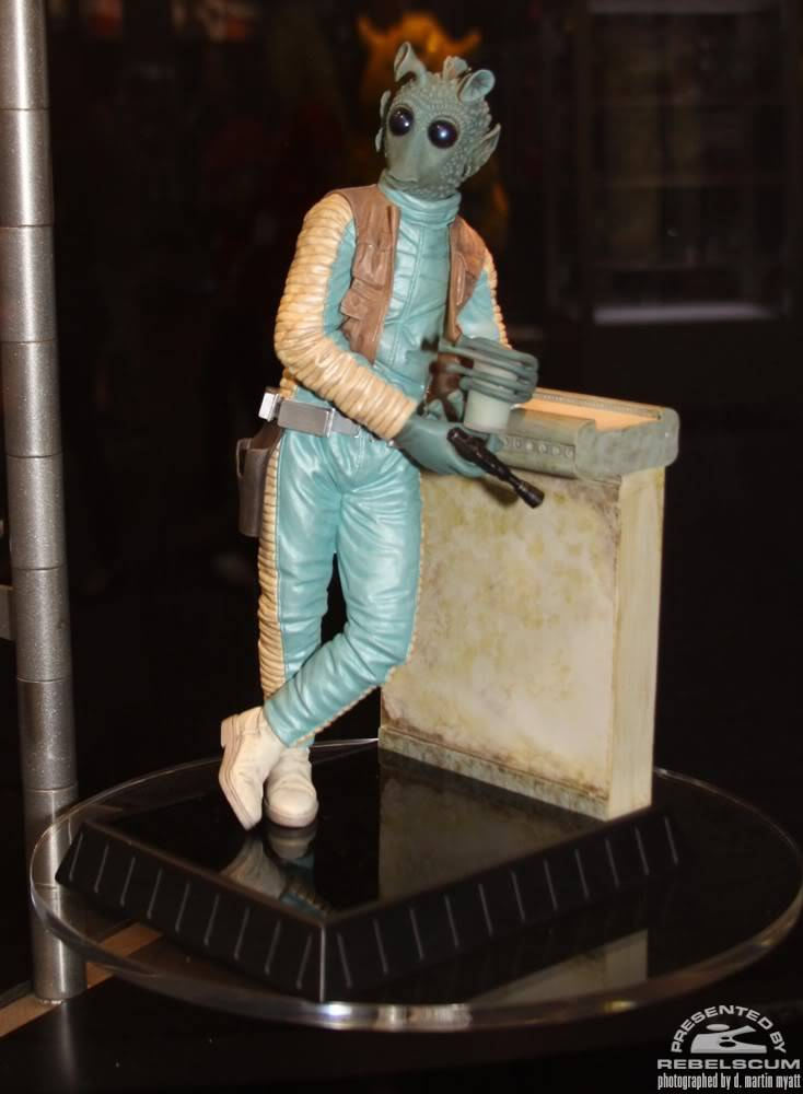 Greedo Statue PGM - Page 3 IMG_9649