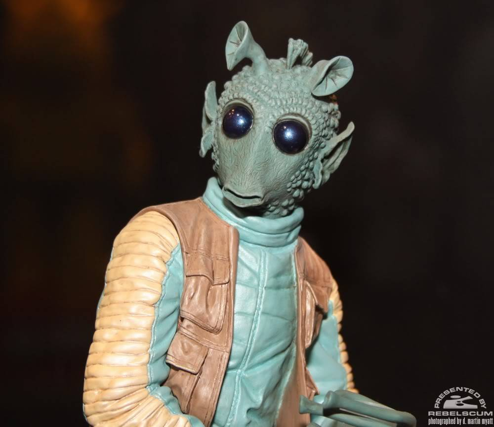 Greedo Statue PGM - Page 3 IMG_9650