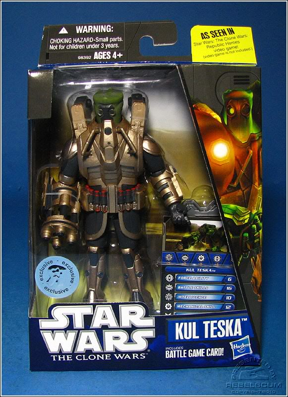 L'actualité Hasbro - Page 3 Packaging-027