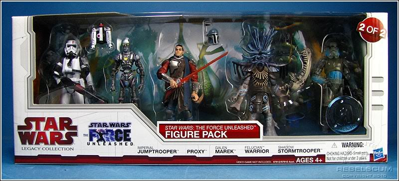 L'actualité Hasbro - Page 3 Packaging-221