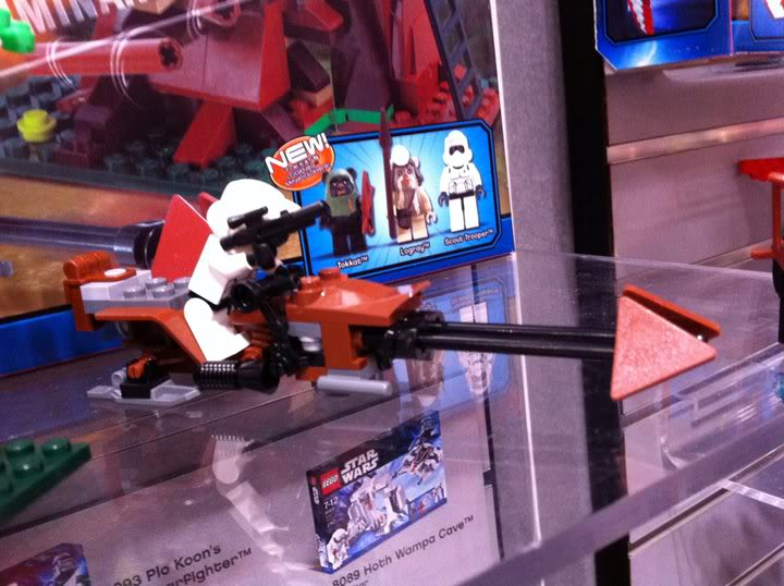 L'actualité Lego - Page 3 1
