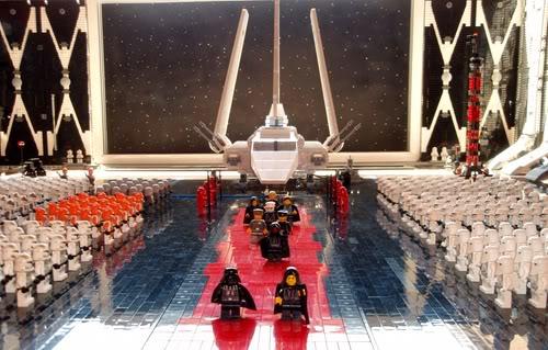 Les créations LEGO sur le NET 1303821595m_SPLASH
