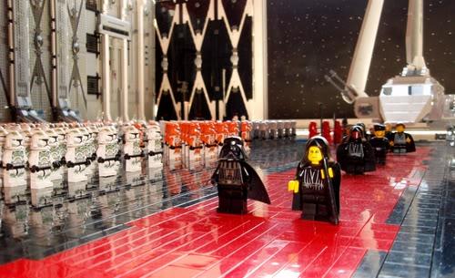 Les créations LEGO sur le NET 1303821722m_SPLASH