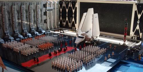 Les créations LEGO sur le NET 1303821728m_SPLASH