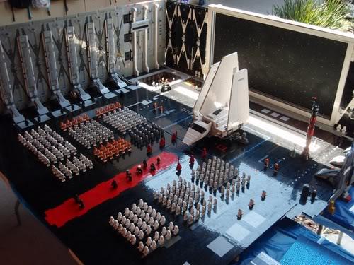 Les créations LEGO sur le NET 1303821737m_SPLASH