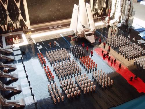 Les créations LEGO sur le NET 1303821745m_SPLASH