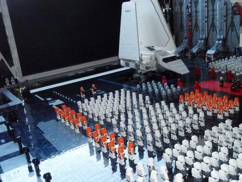 Les créations LEGO sur le NET 1303821912m_SPLASH