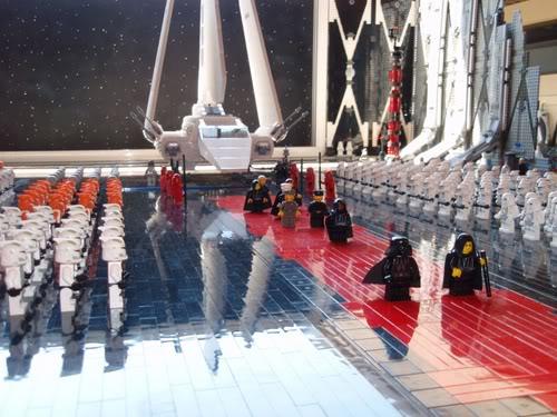 Les créations LEGO sur le NET 1303821927m_SPLASH