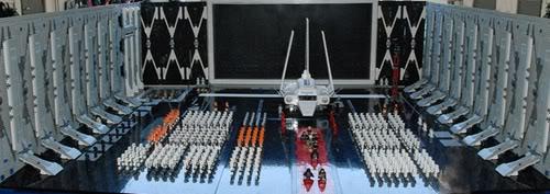 Les créations LEGO sur le NET 1303821938m_SPLASH