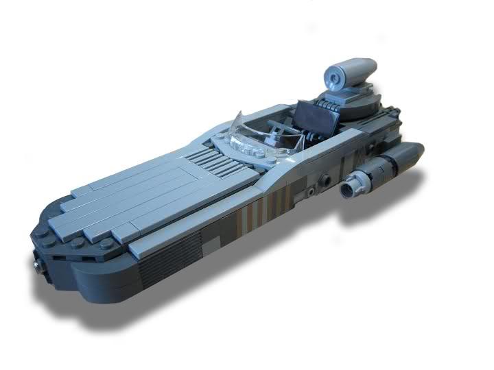 Les créations LEGO sur le NET - Page 4 1307977152m_DISPLAY