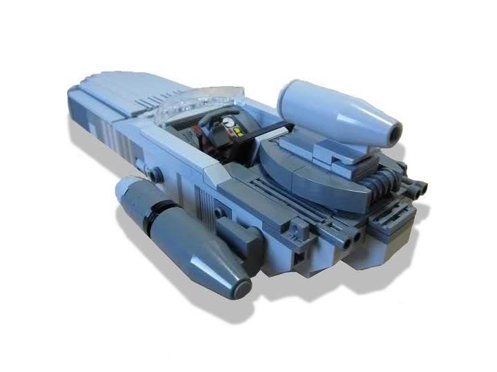 Les créations LEGO sur le NET - Page 4 1307977156m_DISPLAY