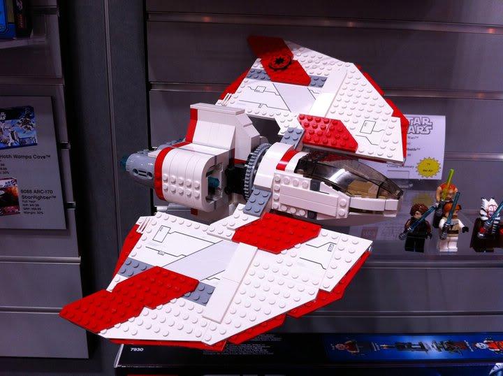 L'actualité Lego - Page 3 18