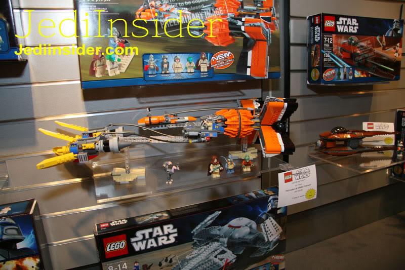 L'actualité Lego - Page 3 28