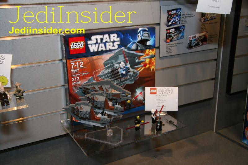 L'actualité Lego - Page 3 33