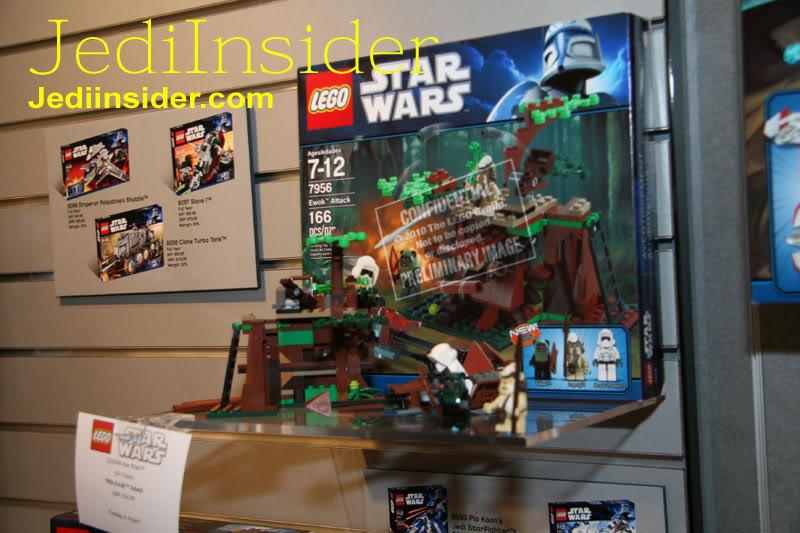 L'actualité Lego - Page 3 35