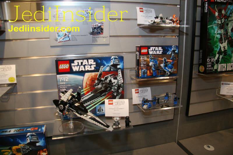 L'actualité Lego - Page 3 36