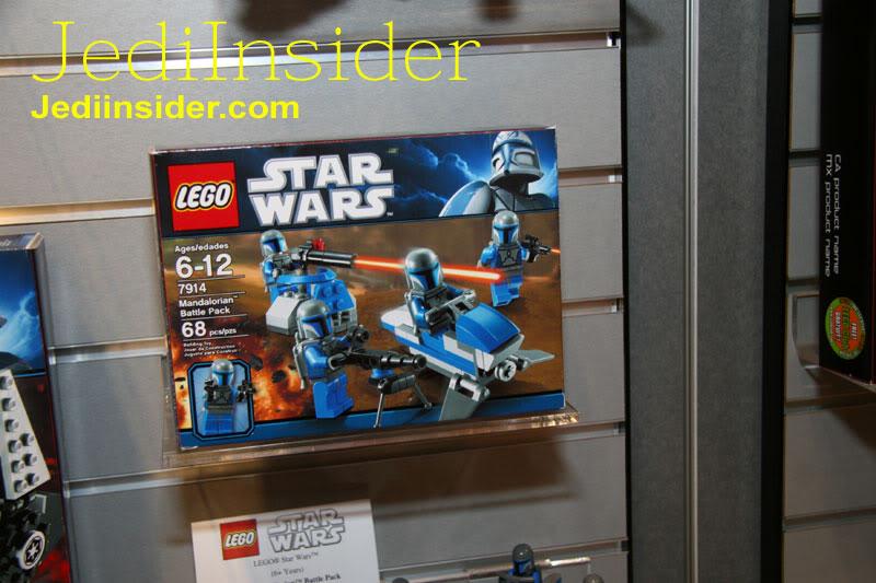 L'actualité Lego - Page 3 38