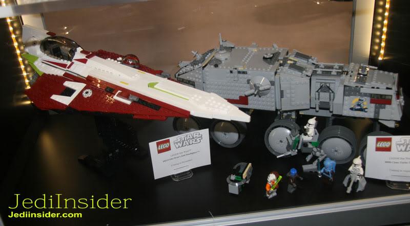 L'actualité Lego - Page 3 IMG_9213
