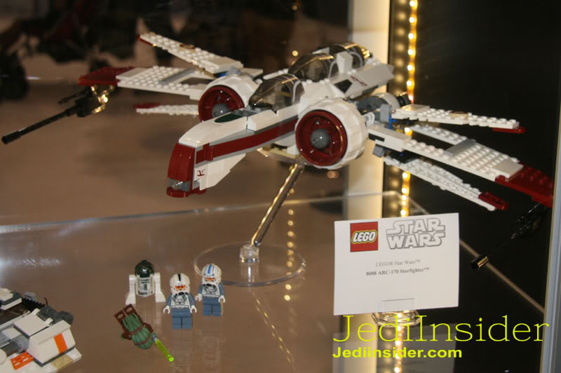 L'actualité Lego - Page 3 IMG_9215