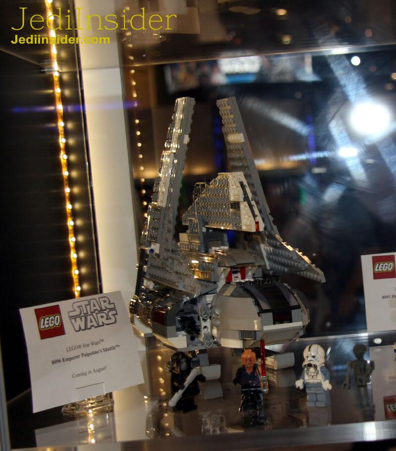 L'actualité Lego - Page 3 IMG_9216