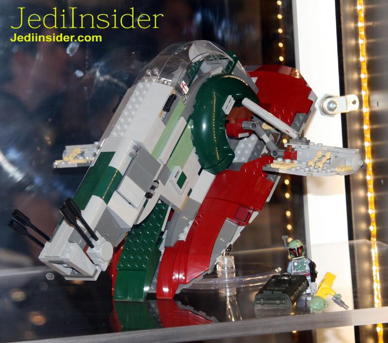 L'actualité Lego - Page 3 IMG_9222
