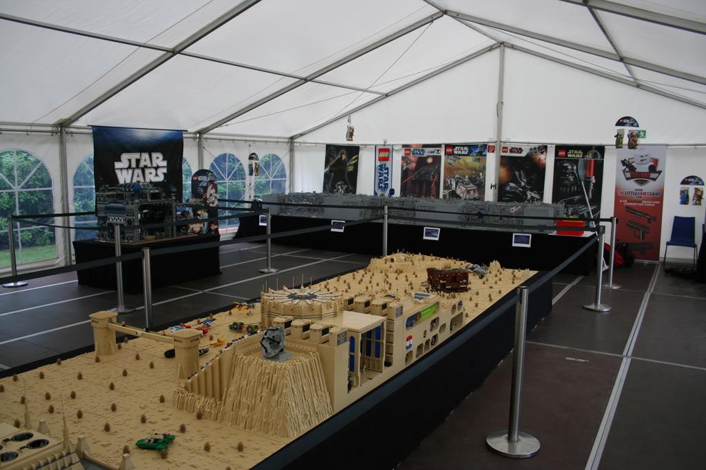 Les créations LEGO sur le NET - Page 4 LL01