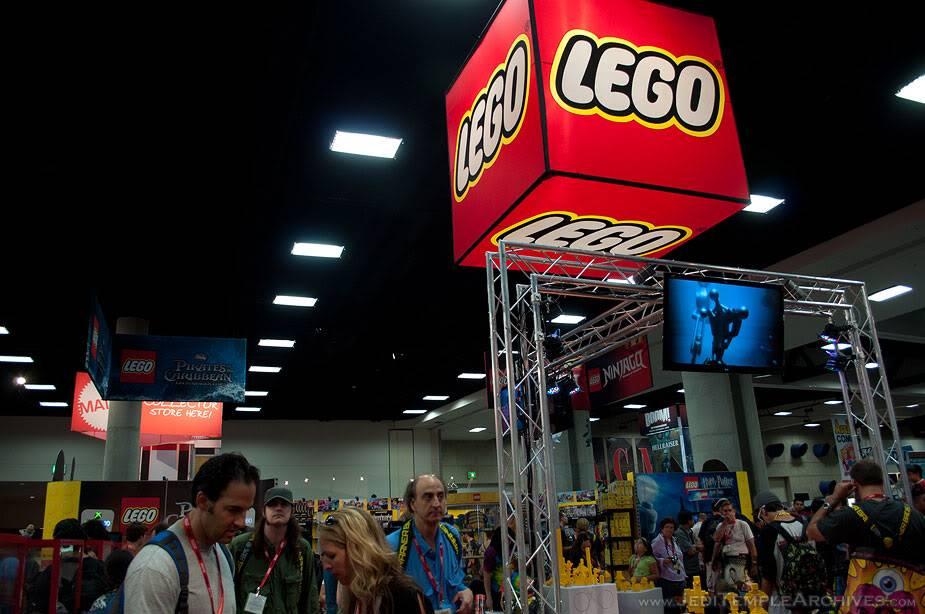 L'actualité Lego - Page 4 SDCC_LEGO21_002