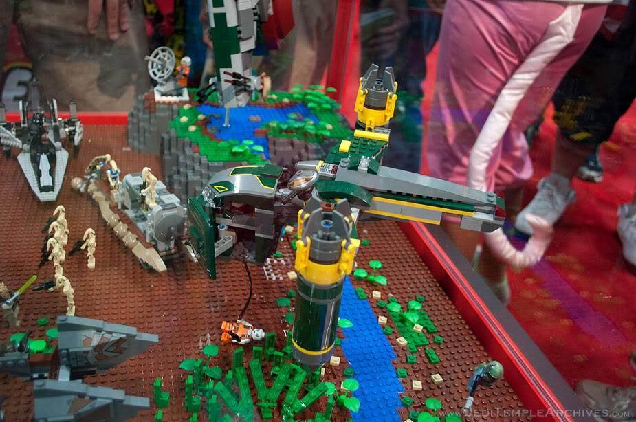 L'actualité Lego - Page 4 SDCC_LEGO21_004
