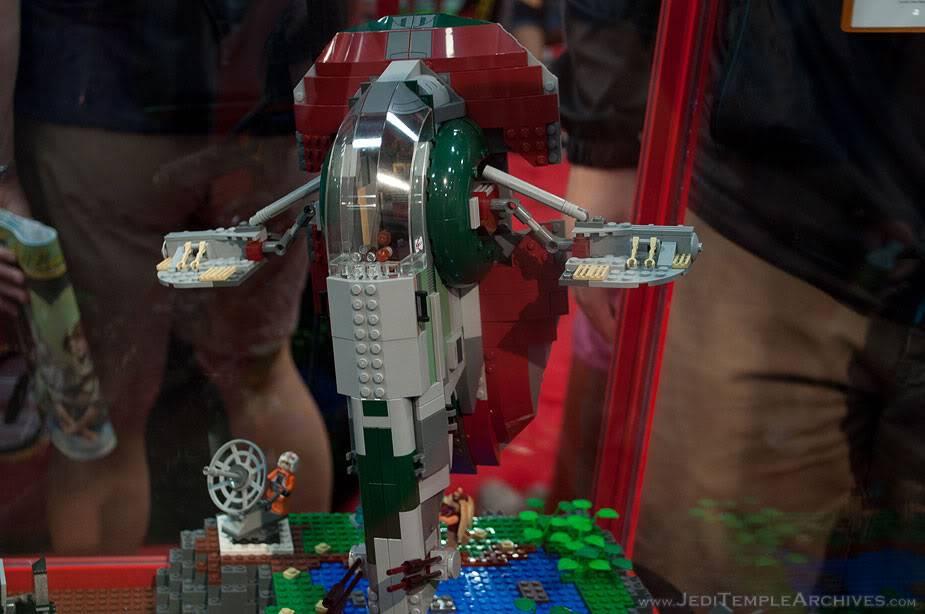 L'actualité Lego - Page 4 SDCC_LEGO21_005