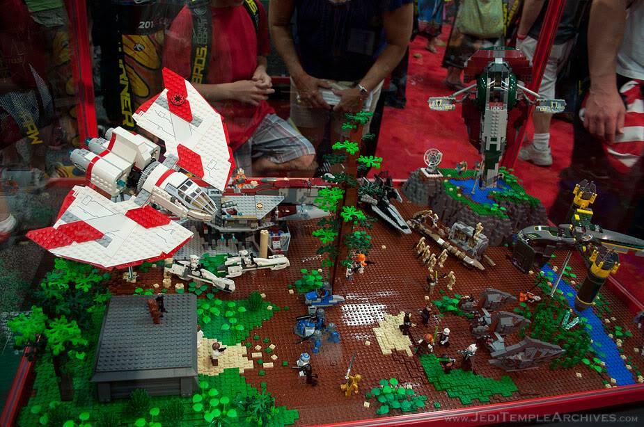 L'actualité Lego - Page 4 SDCC_LEGO21_006