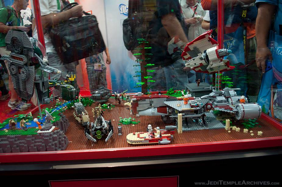 L'actualité Lego - Page 4 SDCC_LEGO21_008