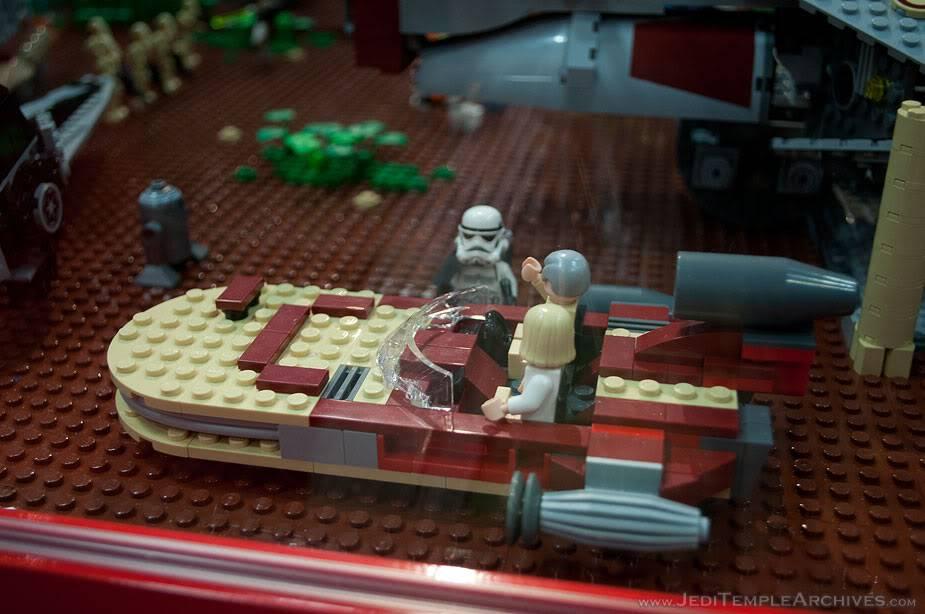 L'actualité Lego - Page 4 SDCC_LEGO21_009
