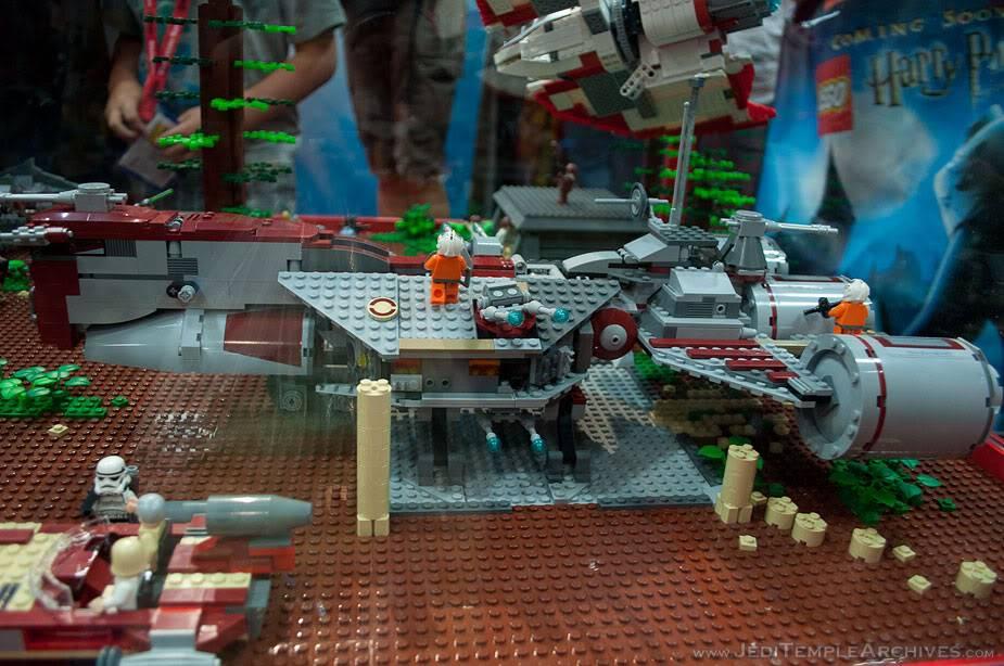 L'actualité Lego - Page 4 SDCC_LEGO21_010