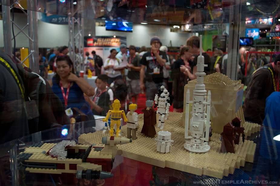 L'actualité Lego - Page 4 SDCC_LEGO21_014