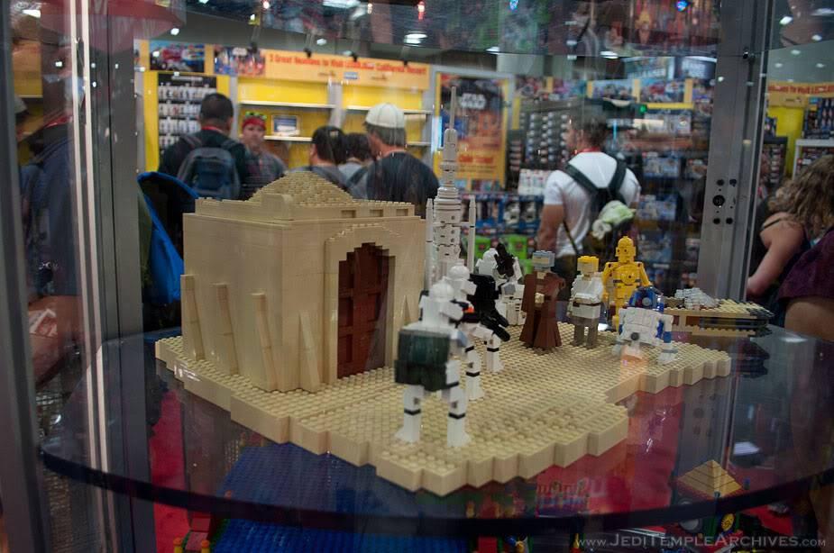L'actualité Lego - Page 4 SDCC_LEGO21_016