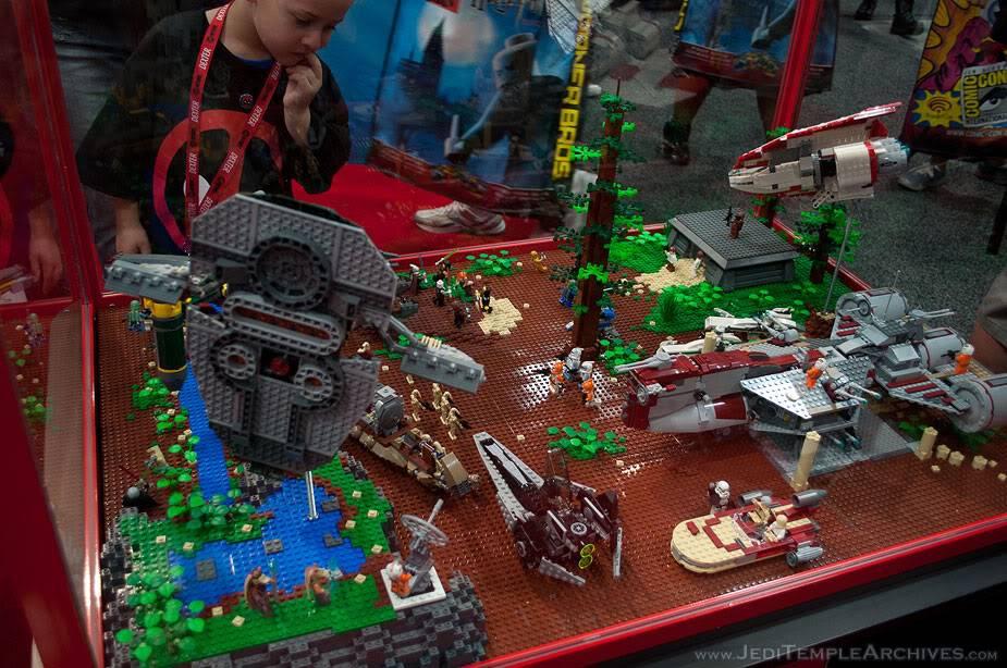 L'actualité Lego - Page 4 SDCC_LEGO21_041