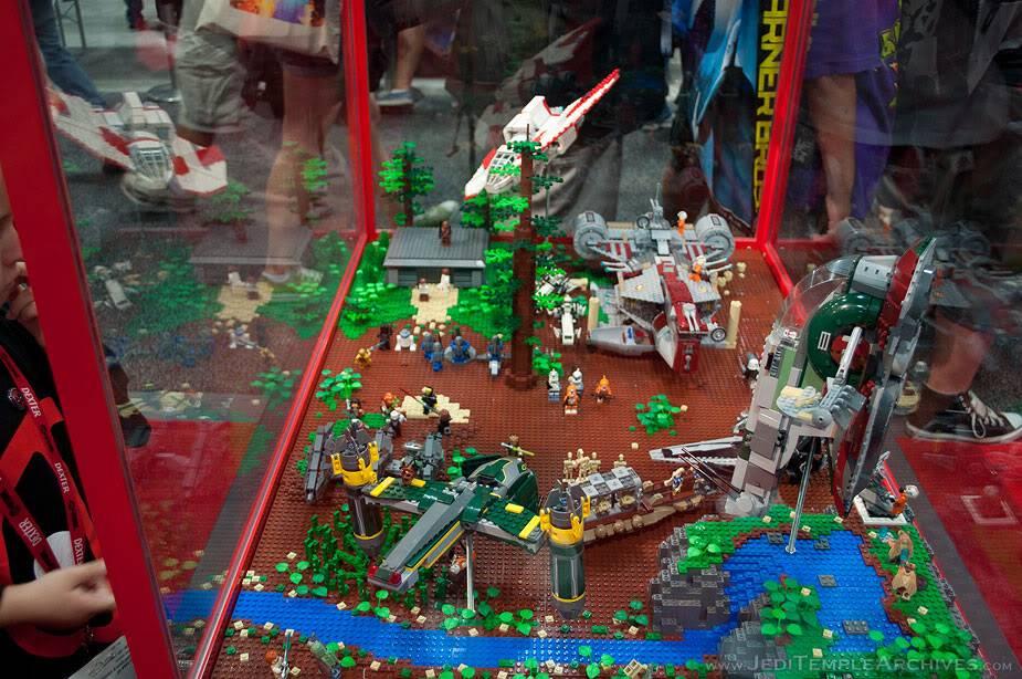 L'actualité Lego - Page 4 SDCC_LEGO21_042