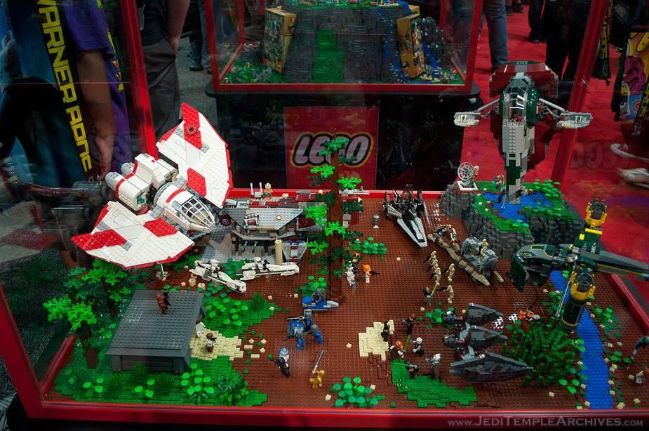 L'actualité Lego - Page 4 SDCC_LEGO21_043
