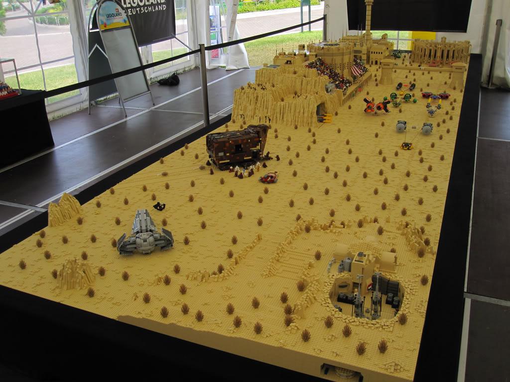 Les créations LEGO sur le NET - Page 4 TT01
