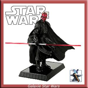 Database - Statues et Dioramas GG-ST-Maul2