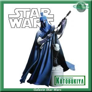 Database Kotobukiya Republicguard