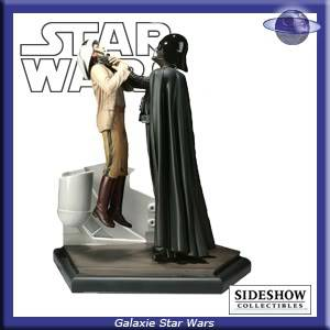 Database Diorama Sideshow SSD-DiplomaticMission-1