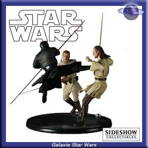 Database Diorama Sideshow SSD-Duel-Fates-1