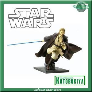 Database Kotobukiya Obiwanep2
